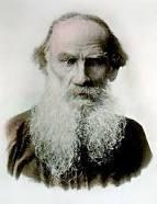 Лев Толстой - Бегство из рая
