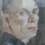 «Пиши, как чувствуешь» — выставка работ Шиндыкова А. К. к столетию со дня рождения