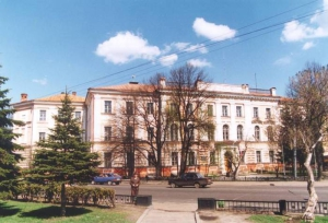 demidovski universitet