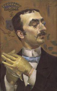 220px-Henri_de_Toulouse-Lautrec_by_Giovanni_Boldini