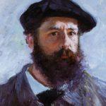 Великий импрессионист — Клод Моне