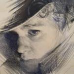 Мемориальная выставка к 80-летию Наркиса Флоринского