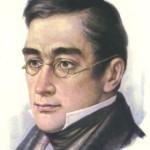 220 лет со дня рождения Грибоедова