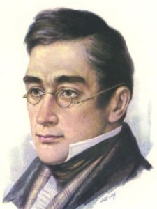 Александр-Сергеевич-Грибоедов