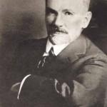 Василий Розанов «Уединенное»