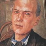 Памяти Андрея Белого