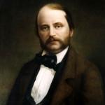 Открытие Года русской литературы в Ярославле