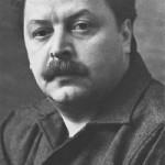 Вспоминаем Юрия Левитанского