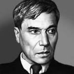 К 125-летию со дня рождения Бориса Леонидовича Пастернака
