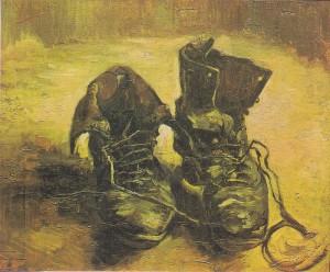 Van_Gogh_-_Ein_Paar_Schuhe