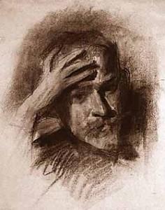 borisov-musatov