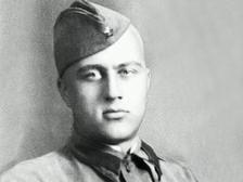 mihail kulchicki