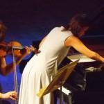 VII международный музыкальный фестиваль Юрия Башмета