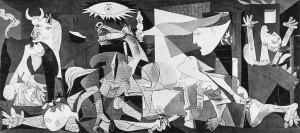 Pablo-Picasso-Guernica-1937
