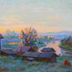 художники Ярославской области