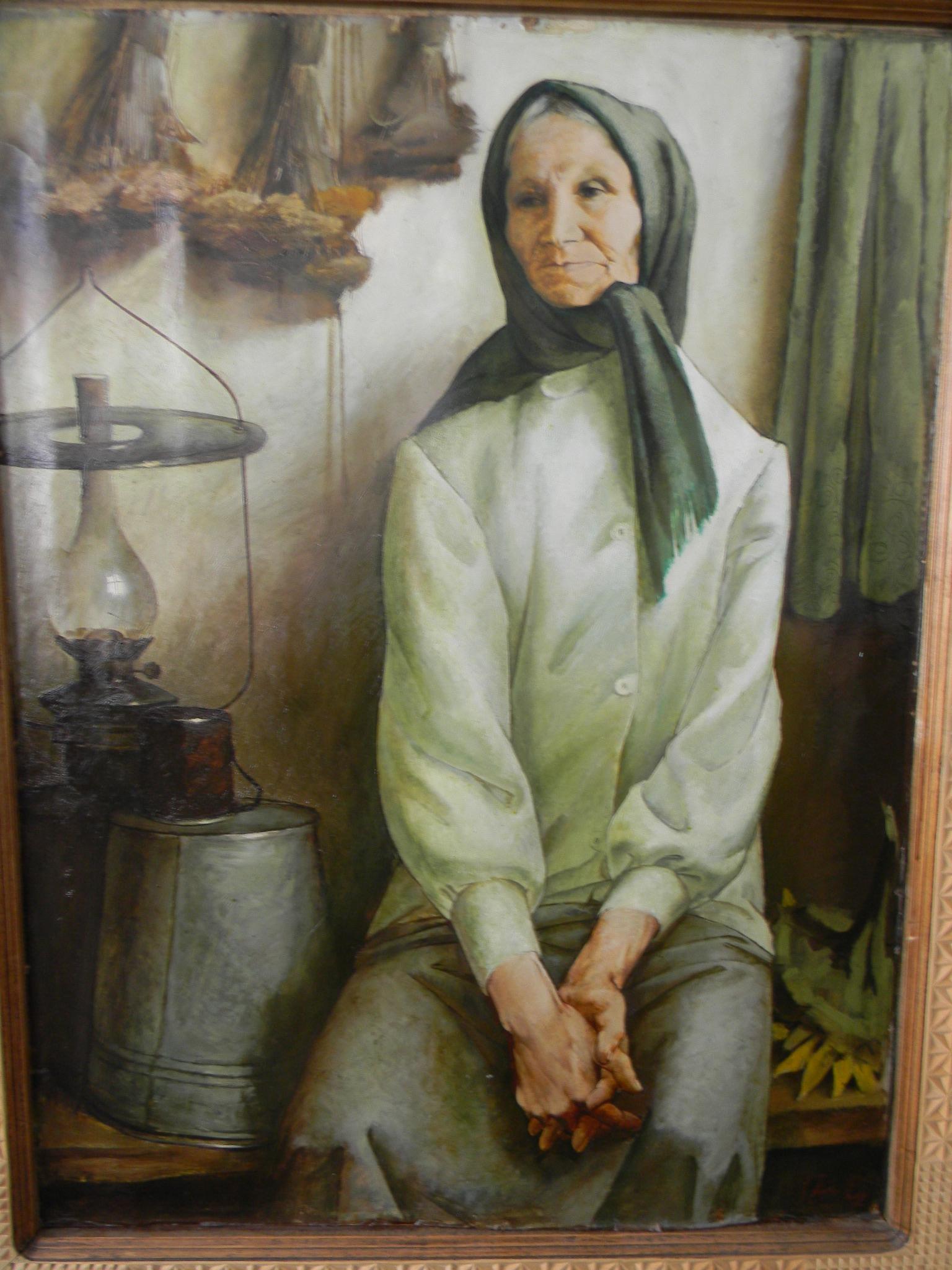masha-tetka