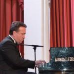 «Фонограф — симфо — джаз»  в Ярославле