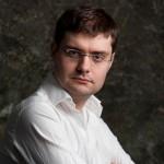 Открытие 78 концертного сезона Ярославской филармонии