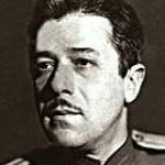 советские поэты
