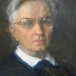 Выставки картин художников Николая Тютикова и Александра Шилова в Ярославле