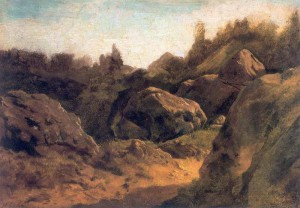 Fyodor_Vasilyev_On_Valaam_Rocks_grm