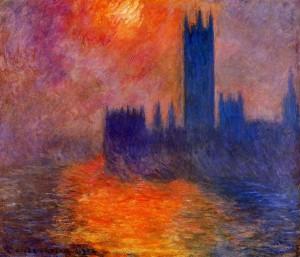 12d817c1-smush-parlement-coucher-soleil