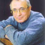 Детский поэт — Николай Шилов