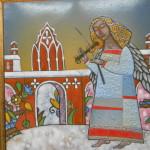 художники Калужской области