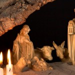 Рождество — главный христианский праздник
