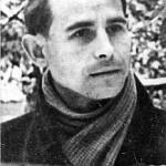 80 лет со дня рождения поэта Николая Рубцова
