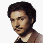 Федор Васильев