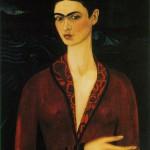 мексиканские художники