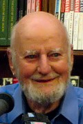 Lawrence_Ferlinghetti