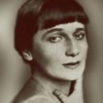 День памяти Анны Ахматовой