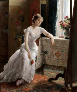 jonghe_gustave_-_12_-_girl_with_a_rose