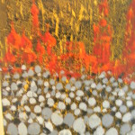 Выставка московского художника Юлии Ерохиной в Ярославле