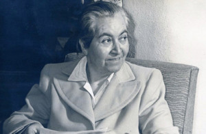 a biography of gabriela mistral a chilean poet diplomat educator and feminist