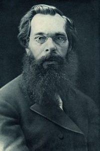 Savrasov