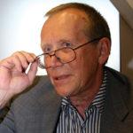 современные русские писатели