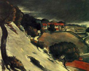 tajuschi-sneg