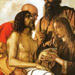 Шедевры Пинакотеки Ватикана — в Третьяковской галерее