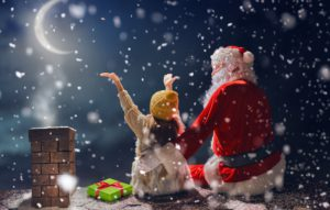 rozhdestvo-santa-claus-gifts-merry-christmas-novyi-god-winte