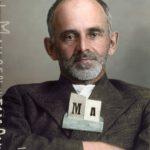 126 лет со дня рождения Осипа Мандельштама