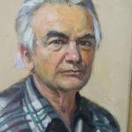 Борис Гогин