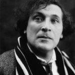 130 лет со дня рождения Марка Шагала