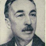 День памяти Георгия Иванова