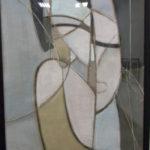 Областная выставка Ярославского союза художников