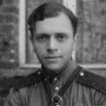 23 февраля — день памяти Давида Самойлова