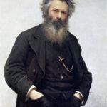 120 лет со дня смерти художника Ивана Шишкина