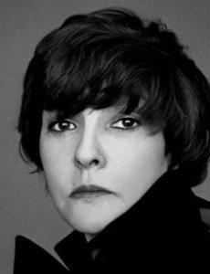 Белла Ахатовна Ахмадулина - русский поэт, переводчик